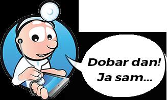 Dr Mobil